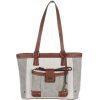 new glamorous - Hand bag -