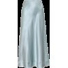 new glamorous - 裙子 -