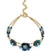 new look Anklet - Other jewelry -