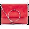 new look  - Hand bag -