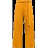 new look  - Capri & Cropped -