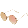 new look  - Sunglasses -