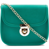 new look  - Messenger bags -