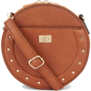 new look  - Bolsas de tiro -