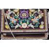 new look - Clutch bags -