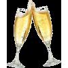 new year - Bevande -