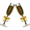 new year - Items -