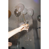 new year - People -