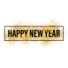 new year - Texts -