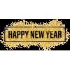 new year - Textos -