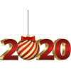 new year - Texte -