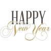 new year - Besedila -