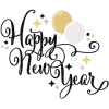 new year - Testi -