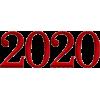 new year - Uncategorized -