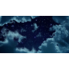night sky photo - Uncategorized -