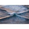 nikon surf photo of the year 2018 - Uncategorized -