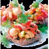 Njam - Food -