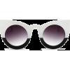 no idea - Sunglasses -
