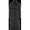 noir kei ninomiya - Kurtka -