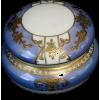 #noritake #vanity #vintage #porcelain - Uncategorized - $79.00