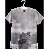norobot.nl - Tシャツ -