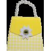 Notes Items Yellow - Articoli -