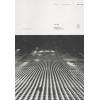 notes - Uncategorized -