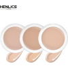 nude - Cosmetics -
