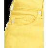 nydj yellow jeans - Jeans -