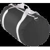Augusta Sportswear NYLON SPORT BAG - Travel bags - $22.51