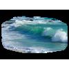 ocean - Natureza -