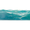 ocean - Narava -
