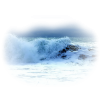 ocean wave - Natureza -