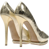 Odeca - Cipele -