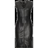 Skin dress - Vestidos -
