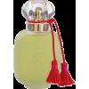 Fragrances - Parfemi -