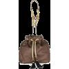 Backpacks - Рюкзаки -