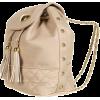 Backpacks - Backpacks -