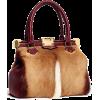 Bag - Taschen -