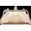 Clutch bag - バッグ クラッチバッグ -