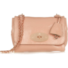 Clutch bags - Schnalltaschen -