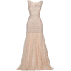 Wedding dresses - Wedding dresses -