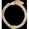 ogrlica - Necklaces - $1,045.00