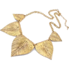 ogrlica - Collane -