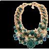 ogrlica - Ogrlice -