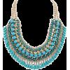 Ogrlica - Collares -