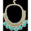 Ogrlica - Halsketten -