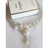 ogrlice - Necklaces -