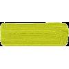 oil paint 33 - Items -