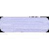 oil paint 37 - Items -
